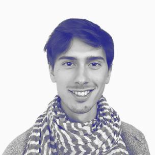 Raphael Wolfenberger