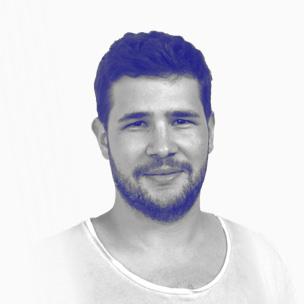 Fabian Gschwend