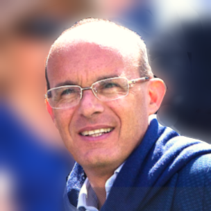 Edoardo Artaldi