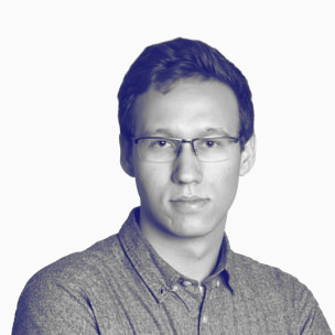Martin Kurbel